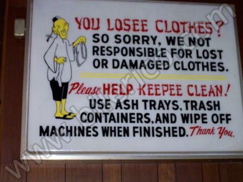 Lost_clothes-thumb-475x356
