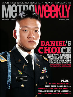 2009-10-22_cover_front