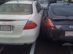 500x_accord_hybrid_parking