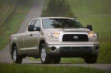 Toyota_tundra_3_2