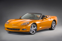 Corvette_softtop1