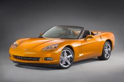 Corvette_softtop1