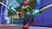 Deadrisingxbox360clown