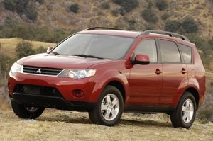 Mitsubishi_outlander_exterior