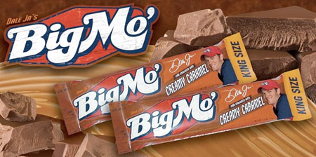 Big_mo