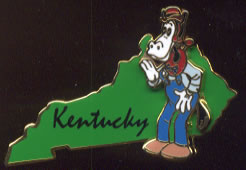 Kentucky_goof