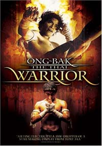 Ong_bak_thai_warrior